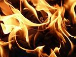 fire-8837_150
