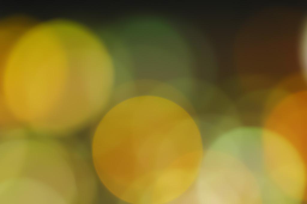 light_00011