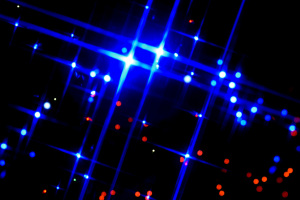 light_00101